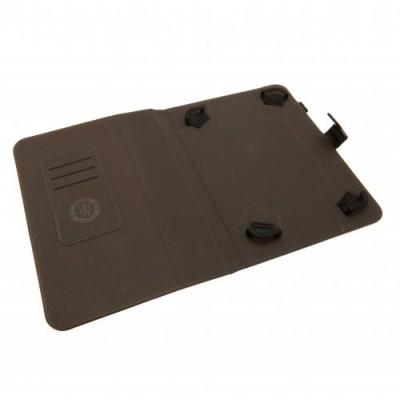 Челси Универсальный чехол для 9-10-дюймовых планшетов