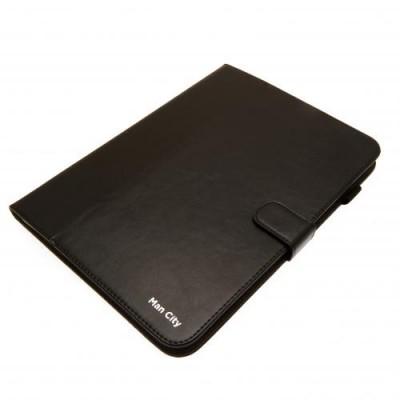 Манчестер Сити Универсальный чехол для 9-10-дюймовых планшетов