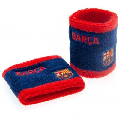 Барселона Набор аксессуаров