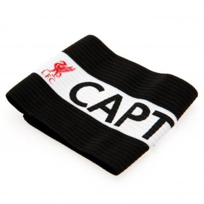 Ливерпуль Капитанская повязка BK