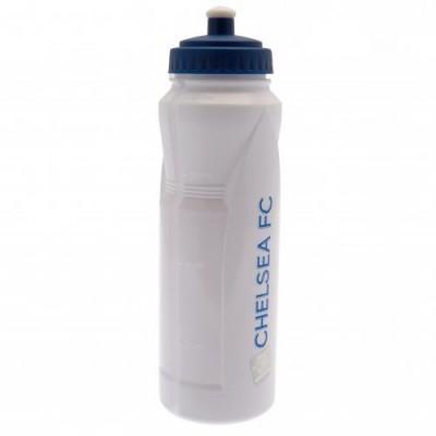 Челси Бутылка для напитков Sports
