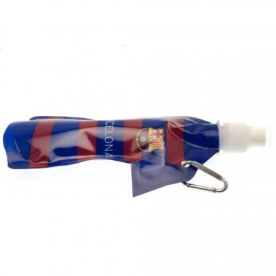 Барселона Бутылка плоская