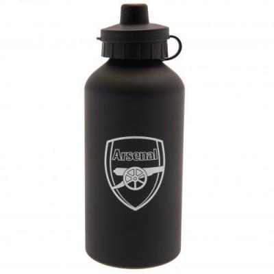 Арсенал Бутылка для напитков алюминиевая PH