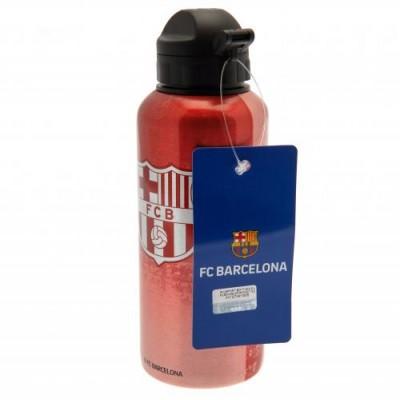 Барселона Бутылка для напитков алюминиевая RG