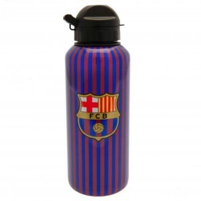 Барселона Бутылка для напитков алюминиевая ST