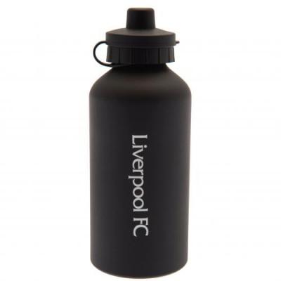 Ливерпуль Бутылка для напитков алюминиевая PH