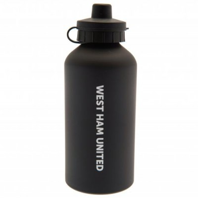 Вест Хэм Бутылка для напитков алюминиевая PH