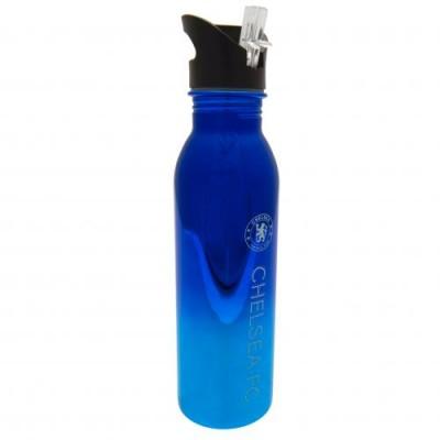 Челси Бутылка для напитков Metallic
