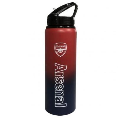 Арсенал Бутылка для напитков алюминиевая XL