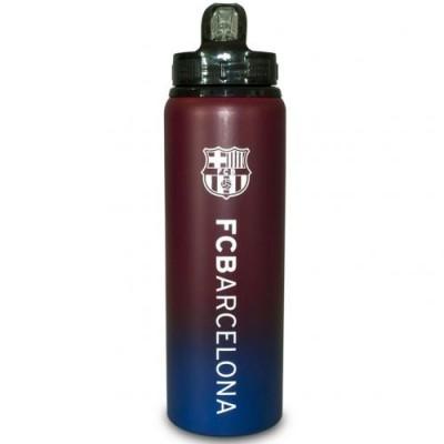 Барселона Бутылка для напитков алюминиевая XL