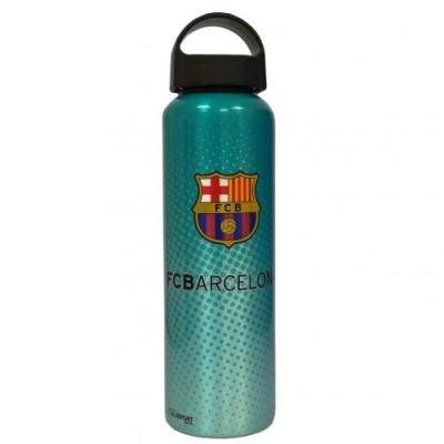 Барселона Бутылка для напитков алюминиевая XL MT