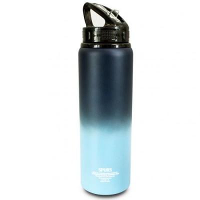 Тоттенхэм Бутылка для напитков алюминиевая XL