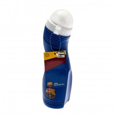 Барселона Бутылка для напитков