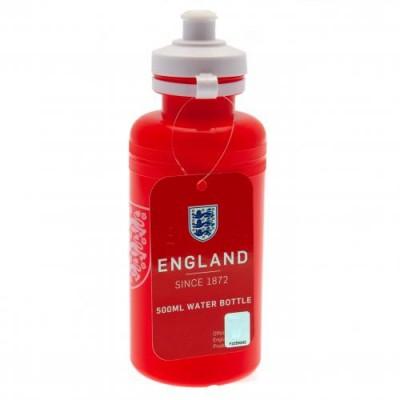 Англия FA Бутылка для напитков