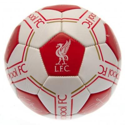 Ливерпуль Футбольный набор Signature