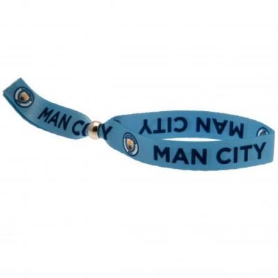 Манчестер Сити Повязки на руку