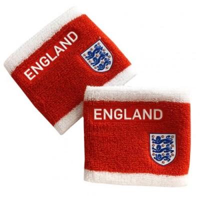 Англия FA Напульсники