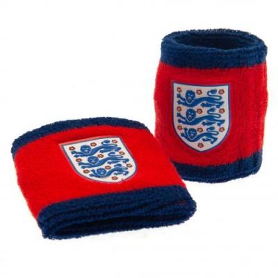 Англия FA Напульсники CR