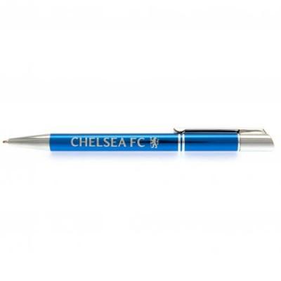 Челси Ручка шариковая