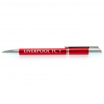 Ливерпуль Ручка шариковая