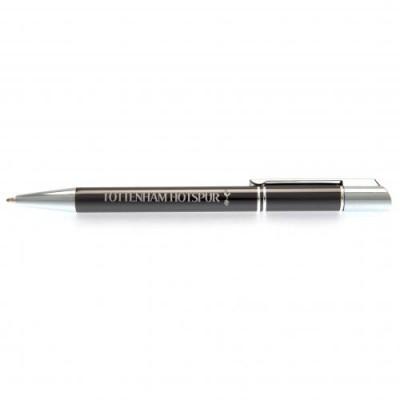 Тоттенхэм Ручка шариковая