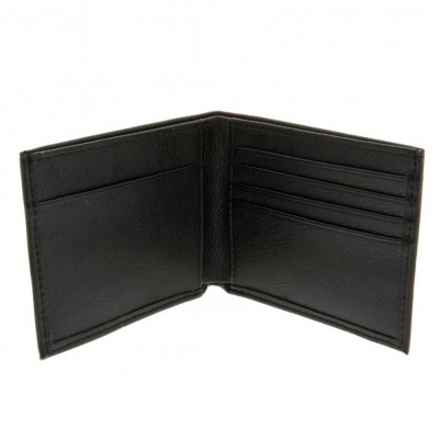 Тоттенхэм Кожаный бумажник