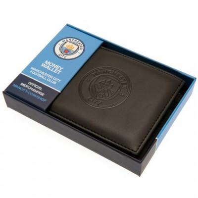 Манчестер Сити Бумажник