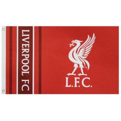 Ливерпуль Флаг WM