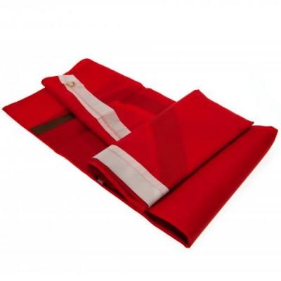 Арсенал Флаг CC