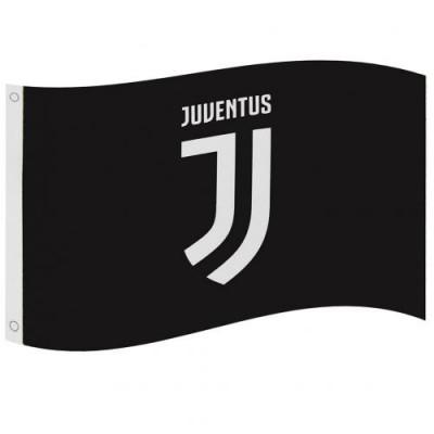 Ювентус Флаг CC