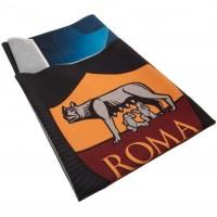 Рома Флаг Лига Чемпионов