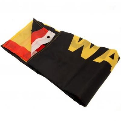 Уотфорд Флаг