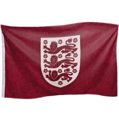 Англия FA Флаг FL