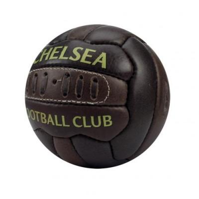 Челси Футбольный мини-мяч Ретро