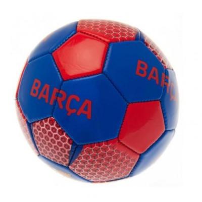 Барселона Футбольный мини-мяч VT