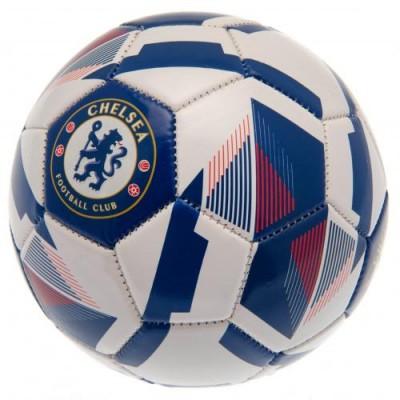 Челси Футбольный мини-мяч RX