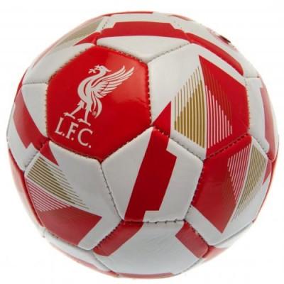 Ливерпуль Футбольный мини-мяч RX