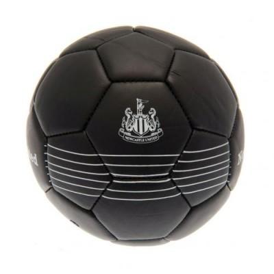 Ньюкасл Футбольный мини-мяч RT