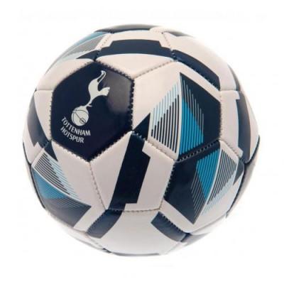 Тоттенхэм Футбольный мини-мяч RX