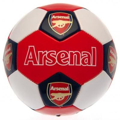 Арсенал Футбольный мяч Размер 3