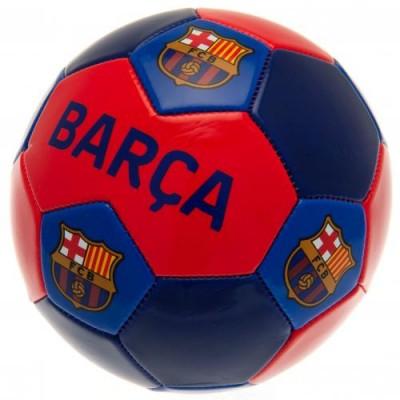 Барселона Футбольный мяч Размер 3