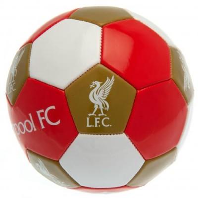 Ливерпуль Футбольный мяч Размер 3