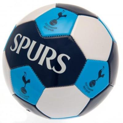 Тоттенхэм Футбольный мяч Размер 3