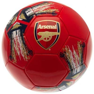 Арсенал Футбольный мяч SP