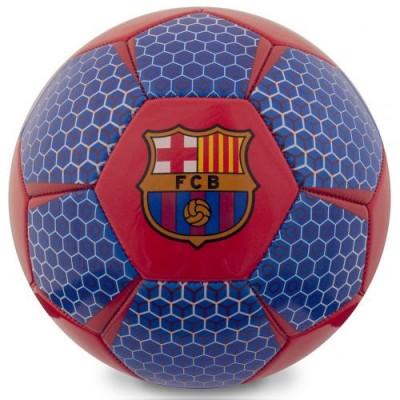 Барселона Футбольный мяч VT