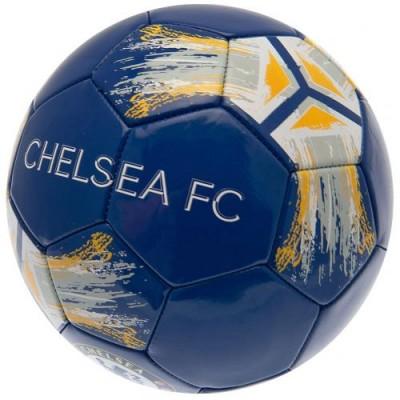 Челси Футбольный мяч SP