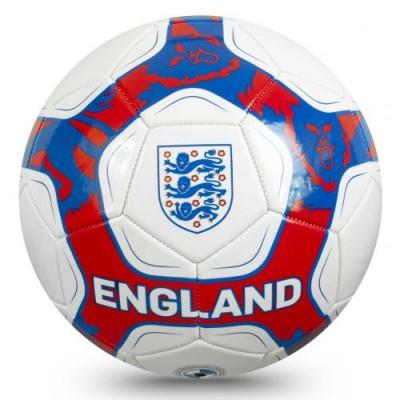 Англия Футбольный мяч PR