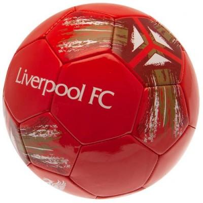 Ливерпуль Футбольный мяч SP