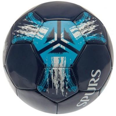 Тоттенхэм Футбольный мяч SP