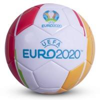 UEFA Euro 2020 Футбольный мяч